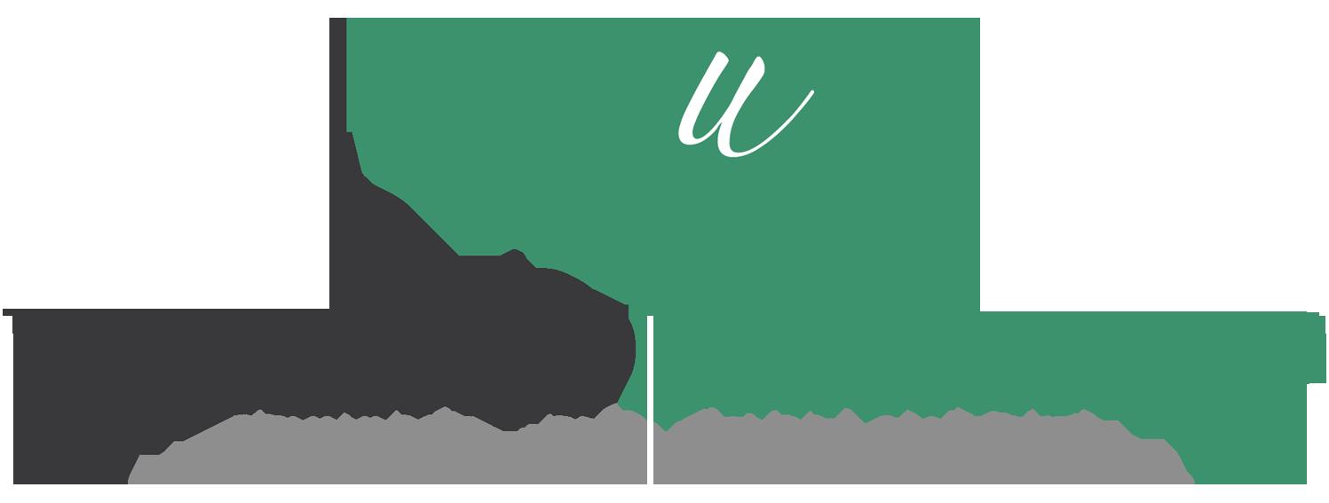 InfectionLab