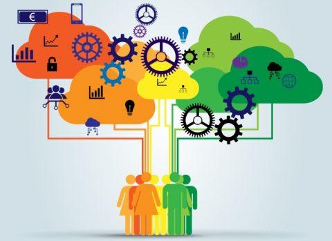 Focus su Innovazione e Ricerca in Medicina