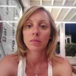 Foto del profilo di Claudia Imburgia