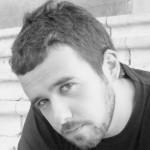 Foto del profilo di Marcello Trizzino