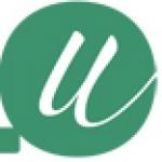 Logo del gruppo di InfectionLab